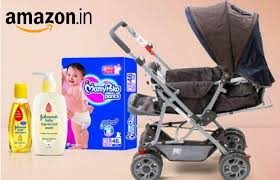 amazonbabyproducts