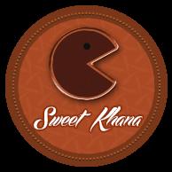 sweet-khana-1416858552