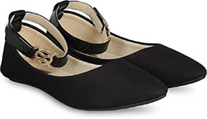 39baa81630c0a Babes Women s Fashionable Sandals Shoes Bellies for Women and Girls ...