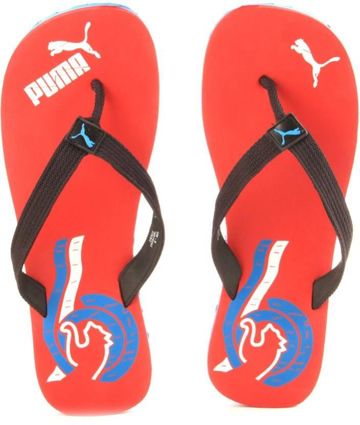 085b3f51ddc9 M.R.P   799 Deal Price   464 OFF   41% Multicolor Color Type  Flip Flops  For Men Link for deal   Puma Wave II DP Flip Flops Rs 464 OFF 41% Flipkart