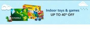 Best Offer Games Savedealsindia
