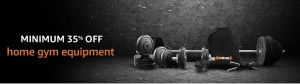 Best Deal Gym Equipment Savedealsindia