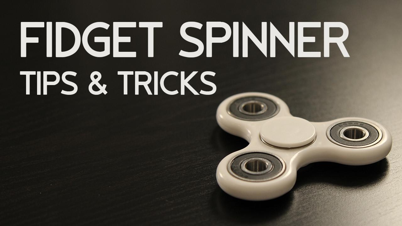 Top Deal Spinner savedealsindia