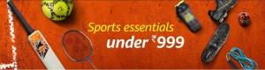 Best Deals Sports Essential Savedealsindia