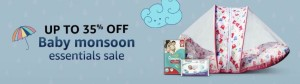Best Deal Baby Product savedealsindia