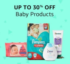 Best Deal Baby Products Savedealsindia