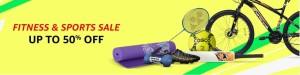 Top Deal Fitness Savedealsindia