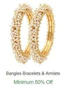 Deal Of The Day Jewellery savedealsindia