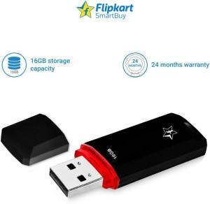 Best Offer Flipkart Pendrive savedealsindia