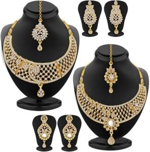 Top Deals Jewellery savedealsindia