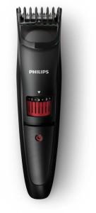 trimmers For men Savedealsindia