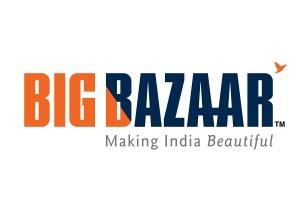 Best Offer Big Bazaar savedealsindia