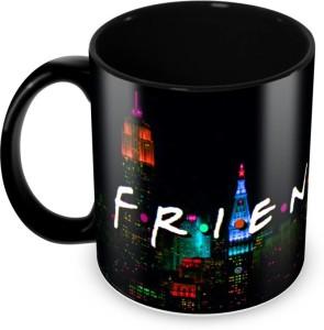 Best Offer Mug savedealsindia