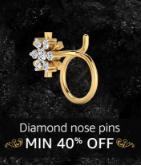 Nose Pins Savedealsindia