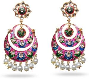 Fashion Jewellery Savedealsindia