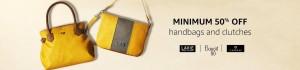 Handbags & Clutches savedealsindia