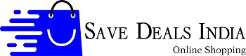 Save Deals India – Free Online Deals, Coupons, Best Price India