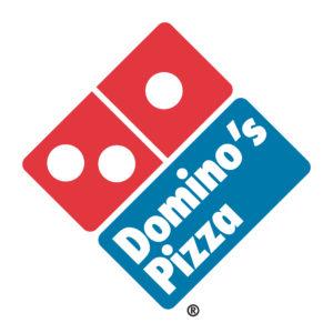 Top Deal - Domino's Get 2 Medium Pizza savedealsindia
