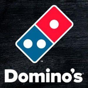 Best Deal -Domino's Buy 2 Medium Pizza savedealsindia