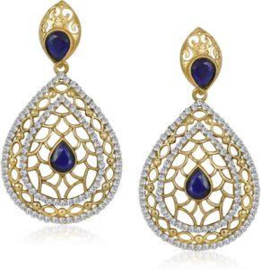 Top Offer - Fashion Jewellery Savedealsindia