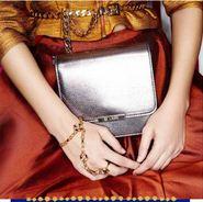 Best Deal - Handbags & Jewellery Savedealsindia