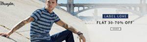 Best Deal - Men's Accessories Clothing, Shoes & More Savedealsindia