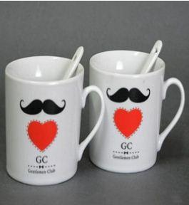Best Deal - Cool Mugs Savedealsindia