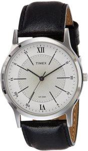 Top Deal – Timex ZR176-VV Watch Savedealsindia