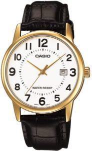 Top Offer - Casio Wrist Watches Savedealsindia