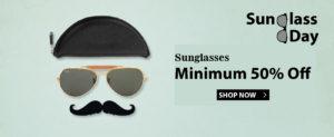 Sunglasses Savedealsindia