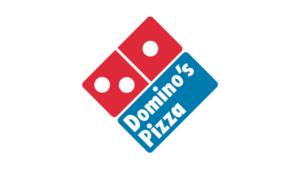 Best Offer – Domino's Pizza Savedealsindia