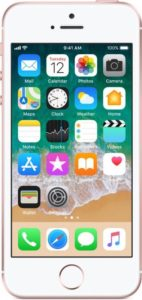 Best Offer - Apple iPhone SE (32 GB) Savedealsindia