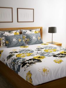 Top Deal   Premium Bedsheets Bombay Dyeing Savedealsindia
