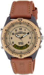 Top Deal – Timex MF13 Expedition Watch – For Men & Women Savedealsindia