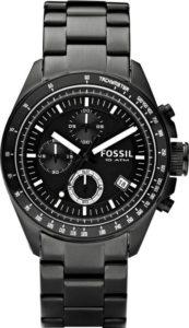 Best Deal -Fossil CH2601 Watch - For Men Savedealsindia