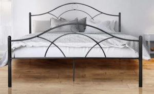 Top Deal King Size Bed Savedealsindia