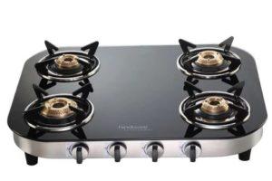 Top Deal Gas stove Savedealsindia