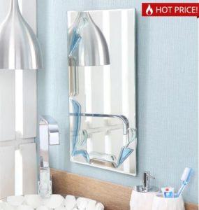Best Offer Mirrors Savedealsindia