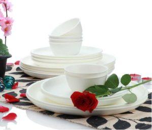 Top Deals Dinner Sets Savedealsindia