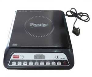 Best Offer Prestige Savedealsindia