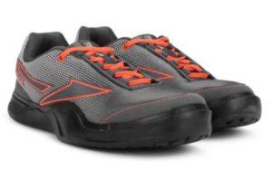 Footwear Deal Reebok Savedealsindia