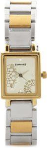 Top Deal Sonata Savedealsindia