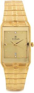 Best Deal Titan Savedealsindia