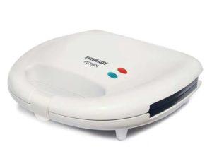Best Deal Toaster Savedealsindia