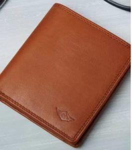 Top Offer Wallets Savedealsindia