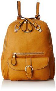 Best Offer- DK Women's Handbag