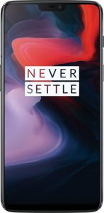 One plus 6, save deals india