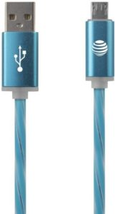 AT&T, USB Cable,save deals india