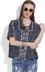 chemistry, women's top, save deals india