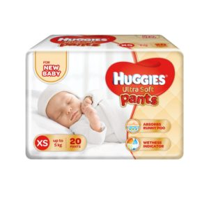 Huggies, XS , Save deals India